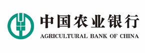 Agriculture Bank Of China